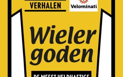 Wielergoden, de meest heldhaftigste renners ooit – Velominati