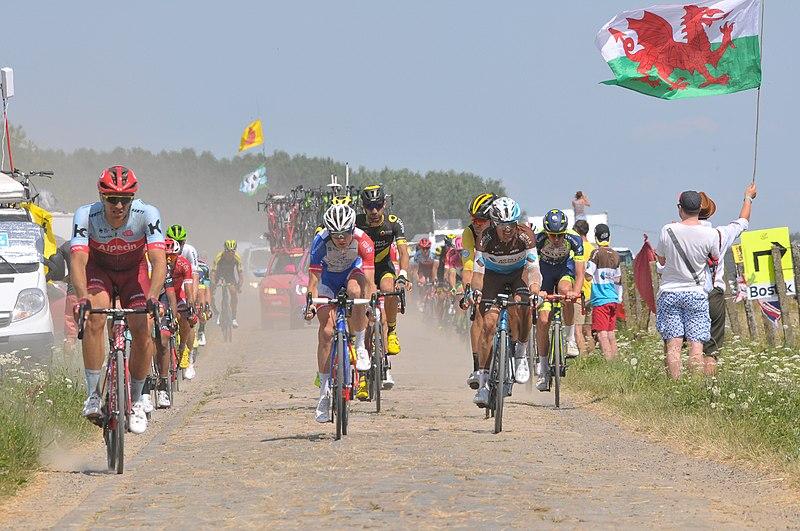 Tour de France Deals?