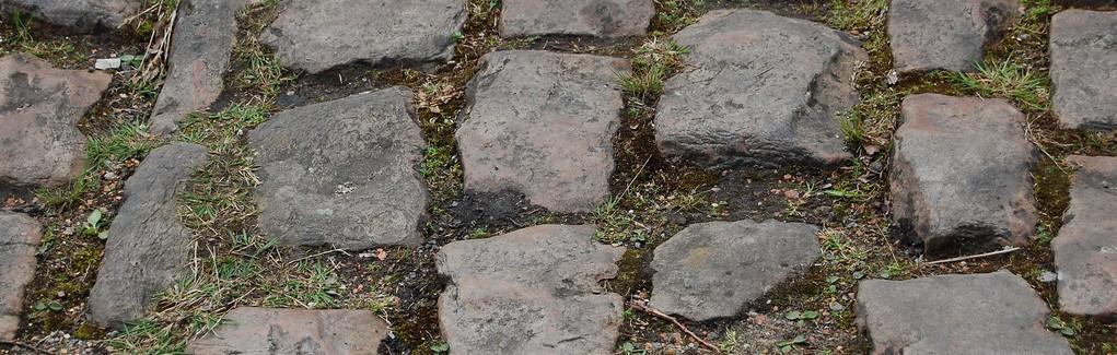 Dossier:  Tips fietsen op kasseien/kinderkopjes/cobble-stones