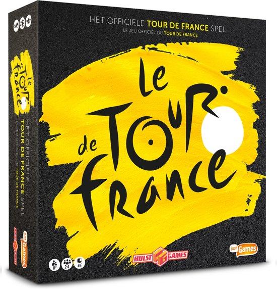 tour-de-france-bordspel