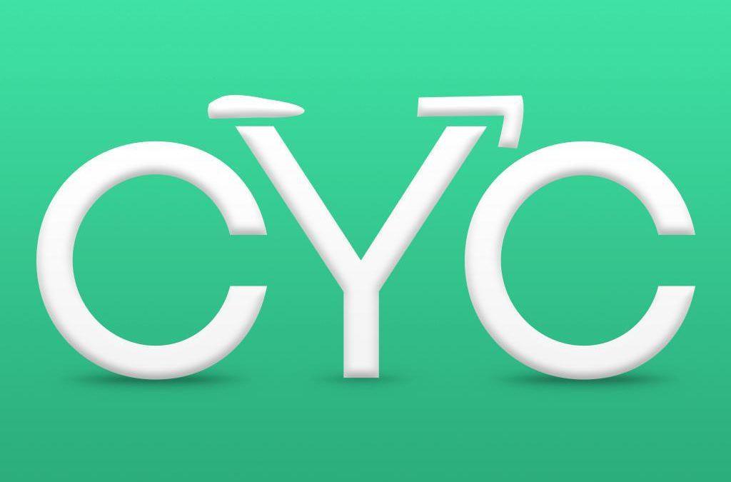 CycleWE