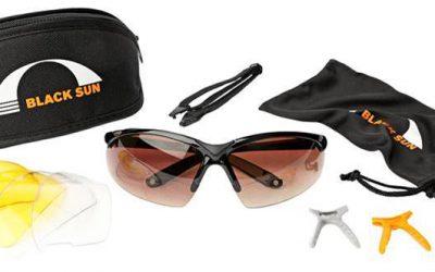 De Eagle 5 sport/leesbril, voor een scherpe blik op je fietscomputer
