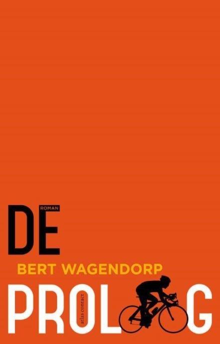 De Proloog - Bert Wagendorp