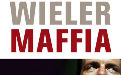 De Wielermaffia – Tyler Hamilton
