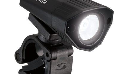 Getest: Sigma Buster HL – Led Helmlight