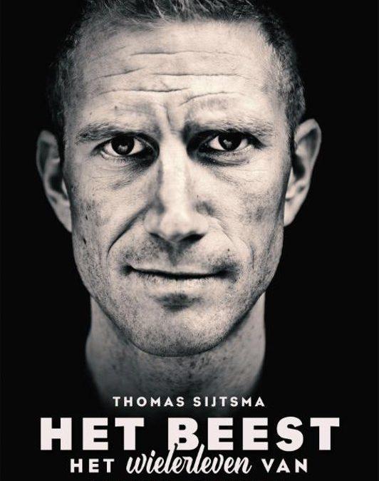 Het Beest - Thomas Sijgma