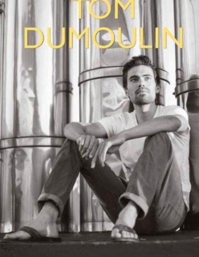 Tom Dumoulin – Leon de Kort