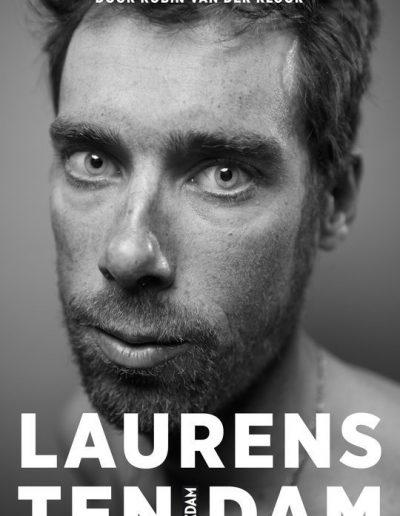 Laurens ten Dam – Robin van der Kloor