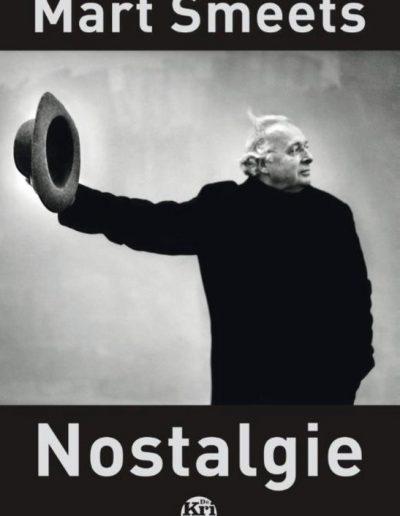 Nostalgie – Mart Smeets