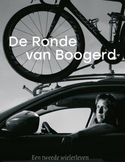 Ronde van Boogerd – Filemon Wesselink