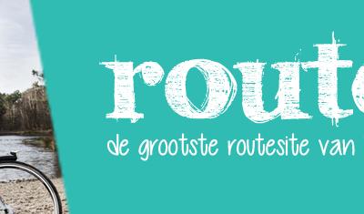 Route.nl