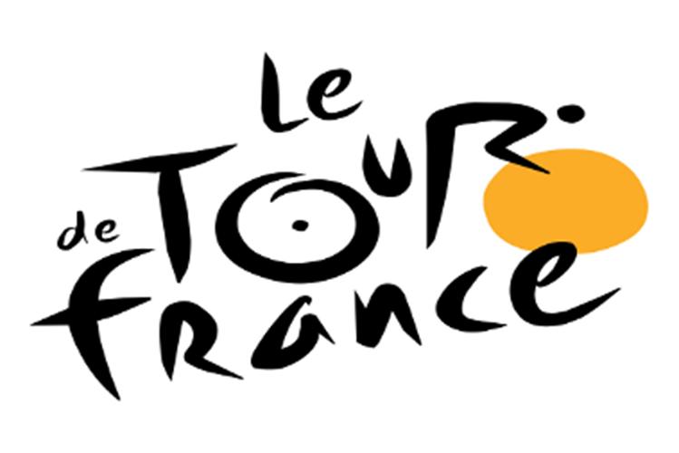 One page Tour de France 2018