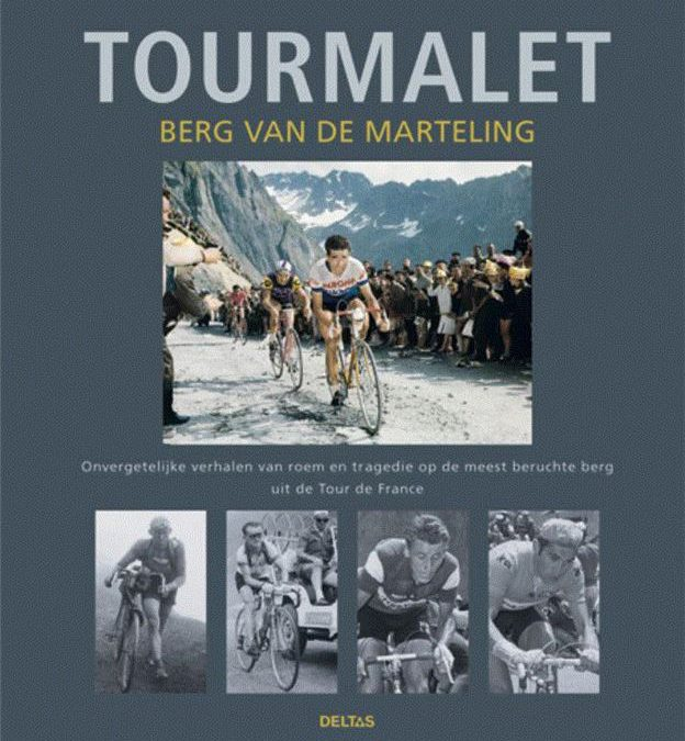 Tourmalet – Patrick Fillion