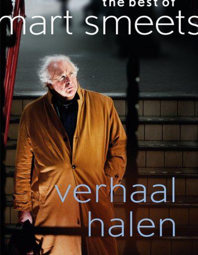 Verhaal halen. The best of Mart Smeets