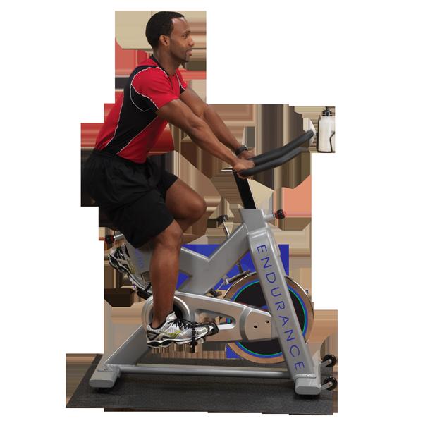 Spinningbike - Endurance ESB250