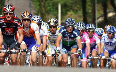 Welke worldtour ploegen gaan in 2021 de weg op?