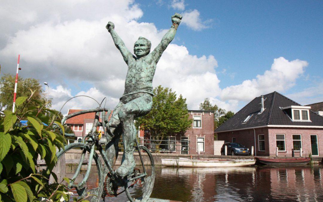 Joop Zoetemelk Classic 2022