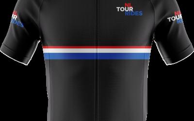 Riders Club 2020 nieuw initiatief van NL Tour Rides