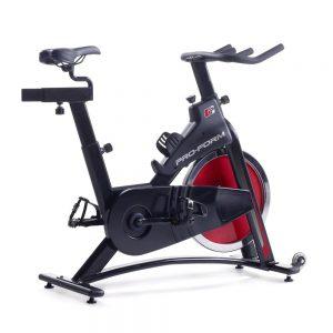 Spinningbike - ProForm 250 SPX