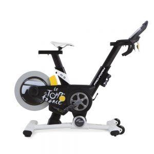 Spinningbike - ProForm Tour de France 2.0