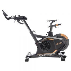 Spinningbike - Kettler Racer S10