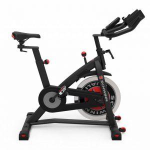 Spinningbike - Schwinn IC7