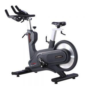 Spinningbike - Gymost S12