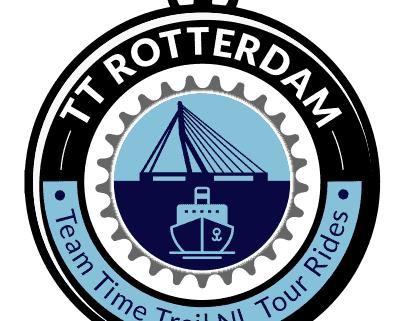 Wielertochten.nl Team Tijdrit Rotterdam