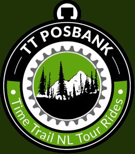Wielertochten.nl TT Posbank