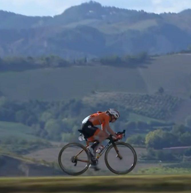 Imola Bike Racing