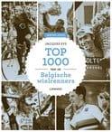 Top 1000 van de Belgische wielrenners – Jacques Sys