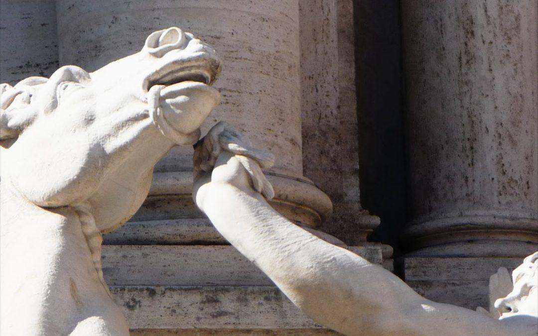 Giro barst los op Sicilië