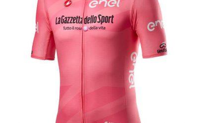 De Nederlandse roze trui dragers