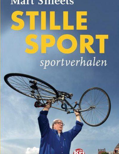 Stille sport – Mart Smeets