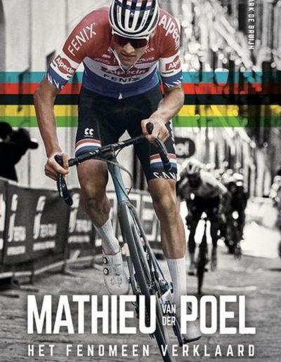 Matthieu van der Poel