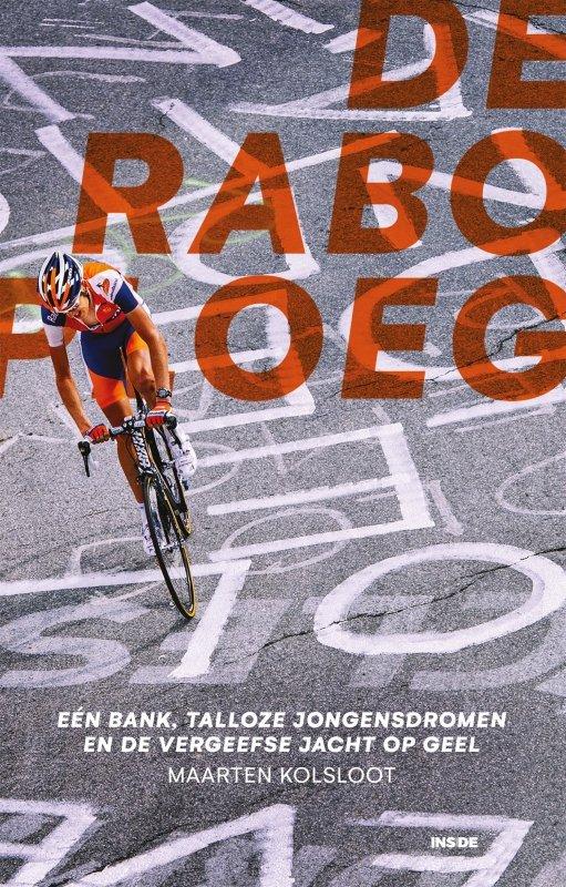 De Raboploeg – Maarten Kolsloot