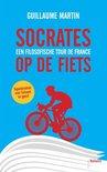 Socrates op de fiets – Guillaume Martin
