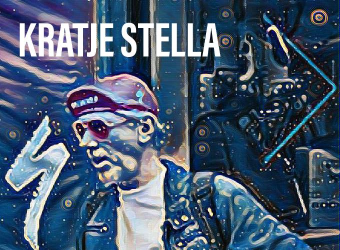 Kratje Stella
